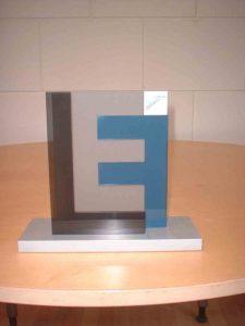 award speciaal effect